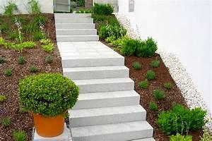 Wege Im Garten : wege sitzpl tze sitzecke mauern trockenmauer ~ Lizthompson.info Haus und Dekorationen