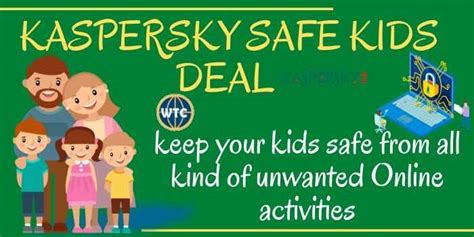 upto   kaspersky safe kids coupon code discount