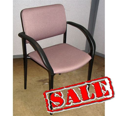 i guest chair office furniture
