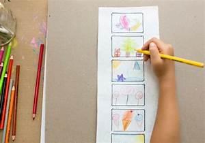Manualidades con cartón: televisión para niños Fiestas y Cumples