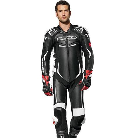 motorcycle suit mens best one piece race suit men out of top 17 2018