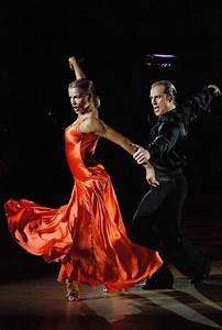 Paso Doble Riccardo and Yulia | Yulia Zagoruychenko ...