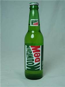 FRESH 12oz Mountain Dew - Soda Emporium | Buy Soda Pop ...