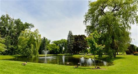 rideau memorial gardens funeral home in dollard des ormeaux qubec