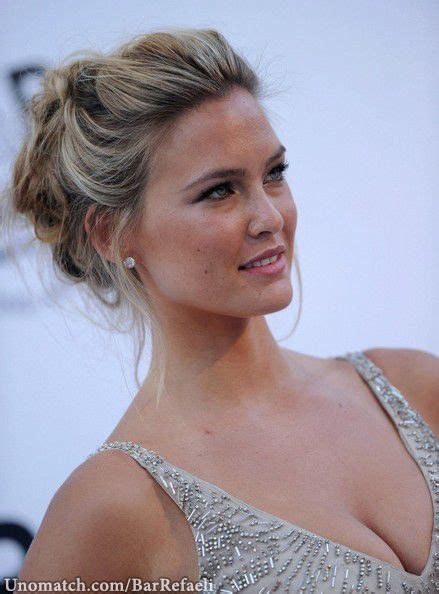 find my haircut 23 best bar refaeli images on bar refaeli 4793