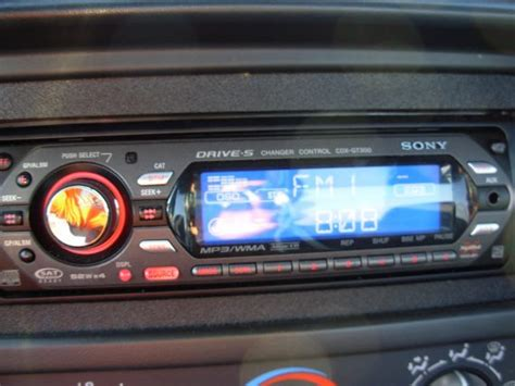 cd player auto car cd players obsolete