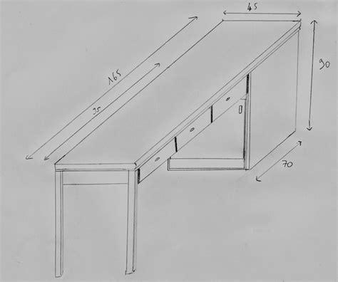construire un bar de cuisine construire meuble cuisine design ilot de cuisine ikea 22
