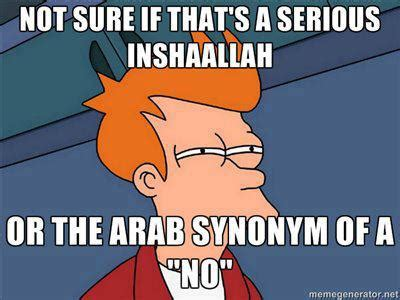 Arab Memes Tumblr - a thursday laugh best of arab memes froyo nation blog