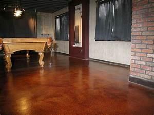elegant preparing painted concrete floor for epoxy ideas With preparing concrete floor for epoxy