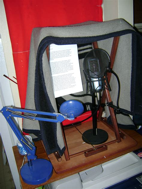 How Soundproof Bedroom