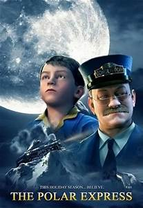 The Polar Express 2004 In Hindi Full Movie Watch