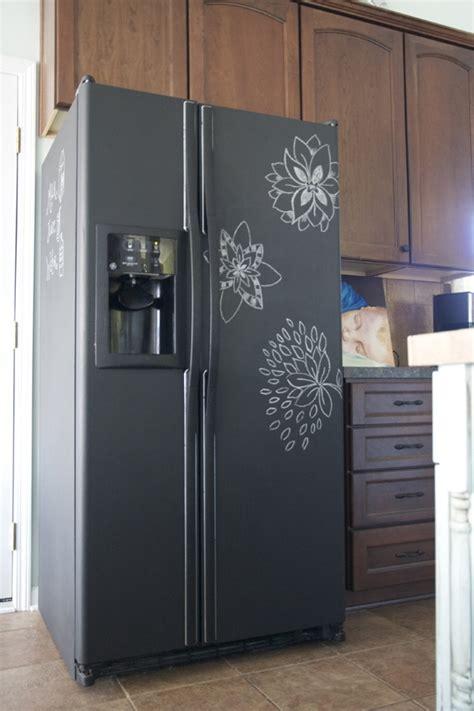 20+ Cool Chalkboard Paint Ideas Hative