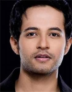 Hindi Serials News: Get Ready for New Twist in Choti Bahu