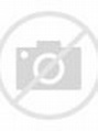 The Donmar Warehouse's All-Female Shakespeare Trilogy ...