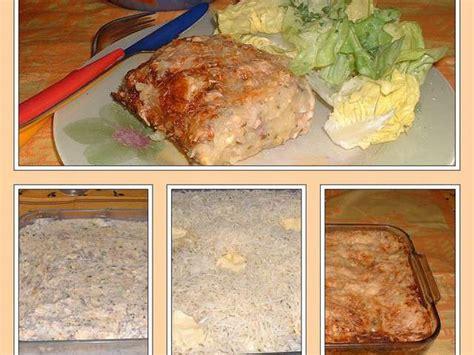 cuisine et saveur recettes de bœuf de saveurs et cuisine