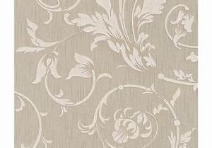 Wall Art Tapeten : design tapete beim tapeten spezialisten wall ~ Markanthonyermac.com Haus und Dekorationen