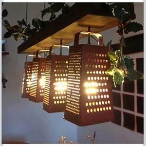 Lampenschirme Für Weingläser : 25 einzigartige lampenschirme dekorieren ideen auf ~ Michelbontemps.com Haus und Dekorationen