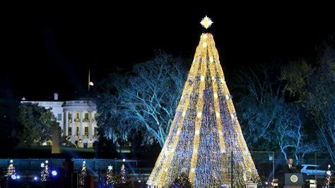 christmas tree lighting tickets mouthtoears com