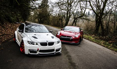 Bmw M3 Gtr Wallpaper Iphone by Bmw M3 Gtr Hd Wallpapers Hd Pictures