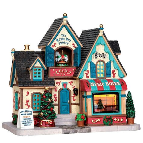 lemax christmas collection top 25 best collections ideas on lemax lemax