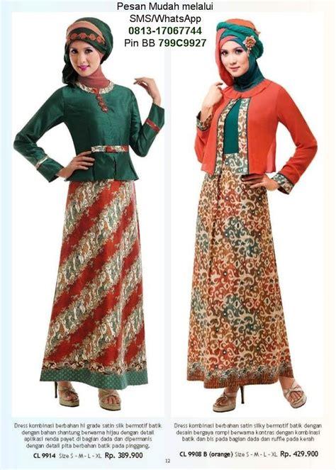 baju muslim anak perempuan  cantik berbaju muslim