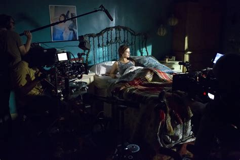 Insidious 3 - L'Inizio (2015) Leigh Whannell - Recensione ...