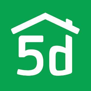 planner  home interior design creator  full