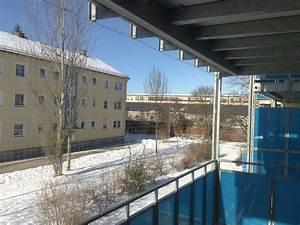 25 best ideas about balkon katzensicher on pinterest With katzennetz balkon mit laserworld garden laser