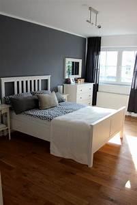 Kleines Schlafzimmer Gestalten : schlafzimmer mit b ro gestalten ~ Orissabook.com Haus und Dekorationen