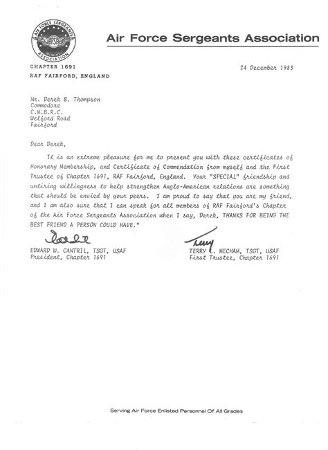Letter To Consulate For Visa - Cover letter samples