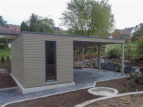 gartenhaus 5x2 5 gartenhaus 5x2 5 m vordach r 246 dental designer ger 228 teh 228 user und gartenh 228 user referenzen