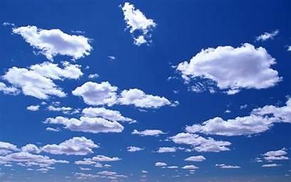 Cloud Wallpapers Clouds Backgrounds 1000 Pixelstalk Widescreen