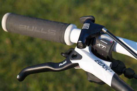 Wheel, Vehicle, Handle, Sports Equipment