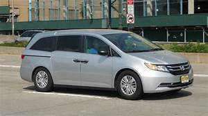 Minivan Comparison Guide For Real Housewives Of