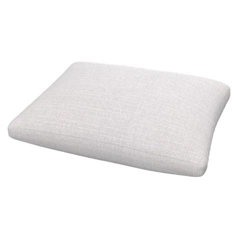 fodere per cuscini karlstad fodere per cuscino soferia fodere per mobili ikea