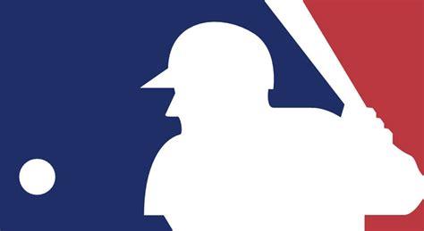 Moose Deck by The Evolution Of Major League Baseball Logos Logo Design