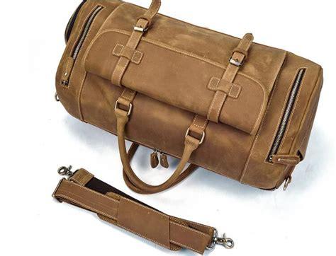 Designer Cabin Luggage Designer Luggage Leather Travel Weekend Bags Flixgifts