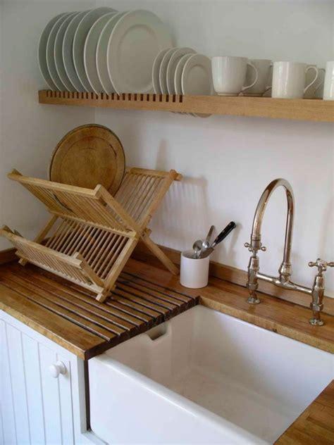 easy pieces wall mounted plate racks custom plates plate racks  kitchens