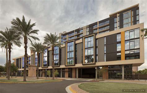 Downtown Phoenix Development Architecture Archives
