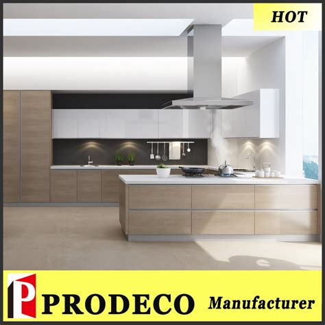 high quality american standard kitchen cabinet buy