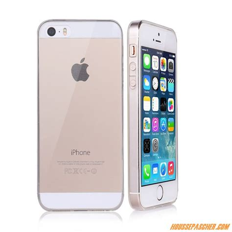 coque pour iphone 5 5s coque iphone 5 5s silicone
