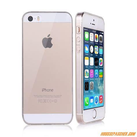 acheter coque housse etui iphone 5 5s apple protection pas cher en ligne page 4