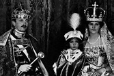 The Last Hungarian King Was Crowned 100 Years Ago ...