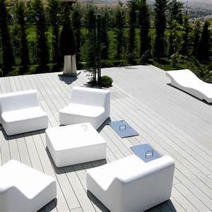 Lame De Terrasse En Composite : lames de terrasse composite therrawood ~ Dailycaller-alerts.com Idées de Décoration