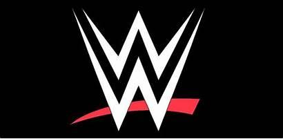 Wwe Raw Smackdown Championship Universal Wrestling Logos