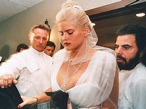 18 best images about Anna Nicole Smith on Pinterest ...