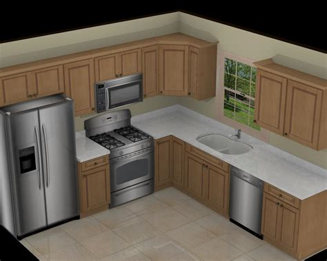 ideas for kitchens ideas for kitchen remodeling floor plans roy home design