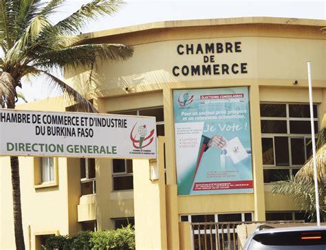 chambre consulaires elections consulaires a la chambre de commerce le