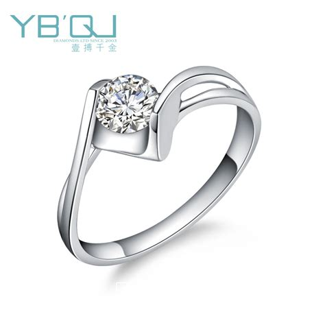 customize a wedding ring genuine south african wedding rings women rings can