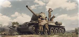 The Best T 34 85 Rudy